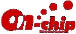 セルソーター セルアナライザー フローサイトメトリー | オンチップ・バイオテクノロジーズ
